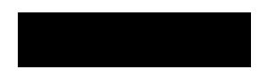 lumbeegroup.com Logo